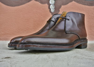 christian-boehne-chukka-boot-x-crockett-jones-2-1