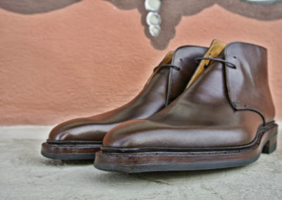 christian-boehne-chukka-boot-x-crockett-jones-2-2