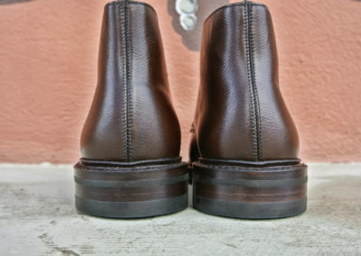 christian-boehne-chukka-boot-x-crockett-jones-2-3