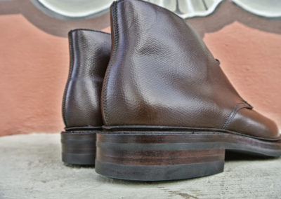 christian-boehne-chukka-boot-x-crockett-jones-2-7