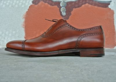 Christian-Boehne-01-Crockett-Jones-Oxford-Chestnut-Burnished-Calf