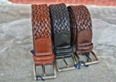 Christian-Boehne-01-Martin-Faizey-Belt