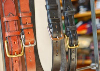 Christian-Boehne-01-Martin-Faizey-Belts