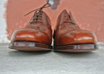 Christian-Boehne-02-Crockett-Jones-Oxford-Chestnut-Burnished-Calf