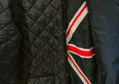 Christian-Boehne-02-Lavenham-Union-Jacket