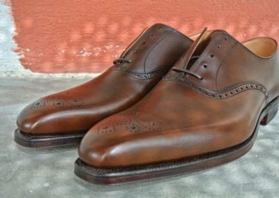 Christian-Boehne-05-Crockett-Jones-Oxford-Dark-Brown-Burnished-Calf