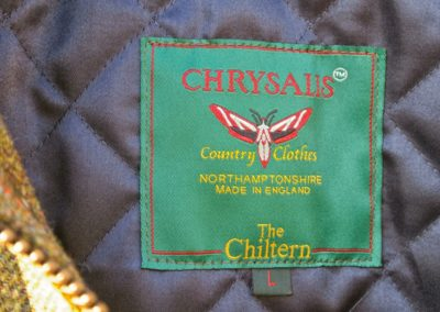 Christian-Boehne-07-Hunters-Shooting-Jacket-Tweed