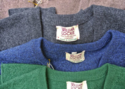 william-lockie-gents-super-geelong-pullover-v-neck-03