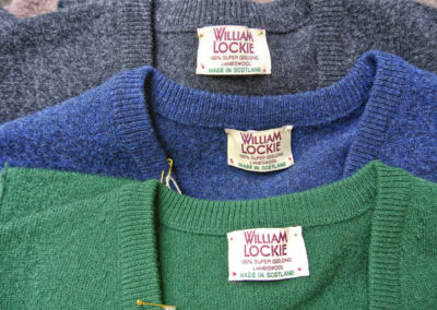 william-lockie-gents-super-geelong-pullover-v-neck-04