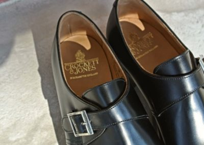 Christian-Boehne-03-Crockett-Jones-Monkton-Boxcalf