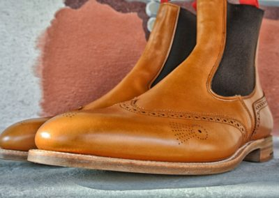 Christian-Boehne-08-Trickers-Chelsea-Boot