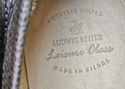 Christian Boehne Norweger X Ludwig Reiter-03