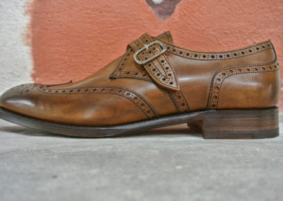 christian-boehne-brogue-monk-x-cheaney2
