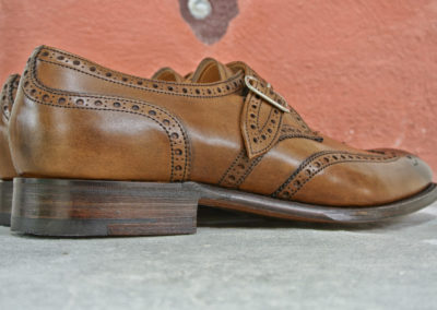 christian-boehne-brogue-monk-x-cheaney3