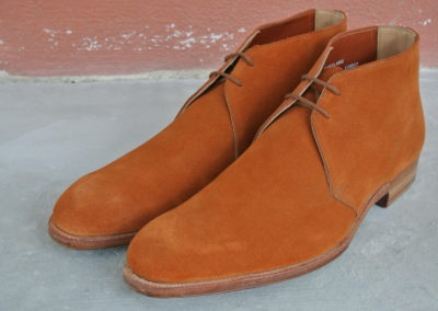 christian-boehne-burnt-orange-suede-chukka-boot-x-crockett-jones2