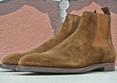 christian-boehne-chelsea-boot-snuff-suede-x-crockett-jones-1