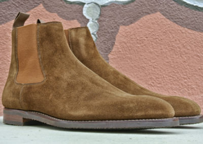 christian-boehne-chelsea-boot-snuff-suede-x-crockett-jones-2