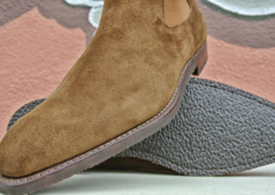 christian-boehne-chelsea-boot-snuff-suede-x-crockett-jones-7