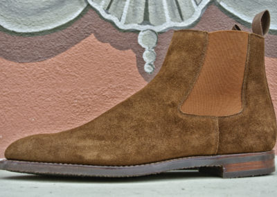 christian-boehne-chelsea-boot-snuff-suede-x-crockett-jones-9