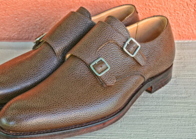 christian-boehne-dark-brown-scotch-classic-calf-grain-double-monk-x-crockett-jones1