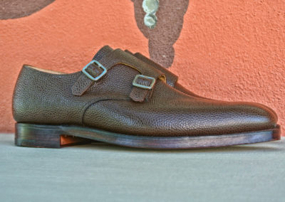christian-boehne-dark-brown-scotch-classic-calf-grain-double-monk-x-crockett-jones3
