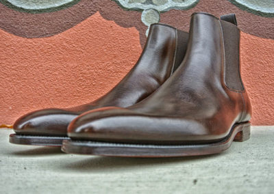 christian-boehne-dark-brown-wax-calf-chelsea-boot-x-crockett-jones-1