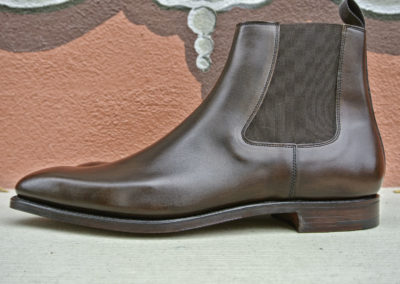 christian-boehne-dark-brown-wax-calf-chelsea-boot-x-crockett-jones-2
