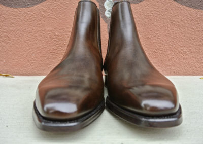 christian-boehne-dark-brown-wax-calf-chelsea-boot-x-crockett-jones-3