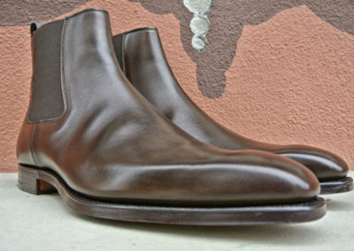 christian-boehne-dark-brown-wax-calf-chelsea-boot-x-crockett-jones-4