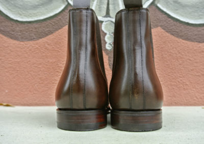 christian-boehne-dark-brown-wax-calf-chelsea-boot-x-crockett-jones-5