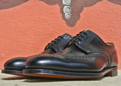 christian-boehne-derby-brogue-x-crockett-jones-1