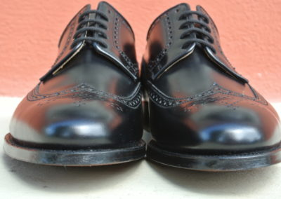 christian-boehne-derby-brogue-x-crockett-jones-2