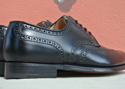 christian-boehne-derby-brogue-x-crockett-jones-4