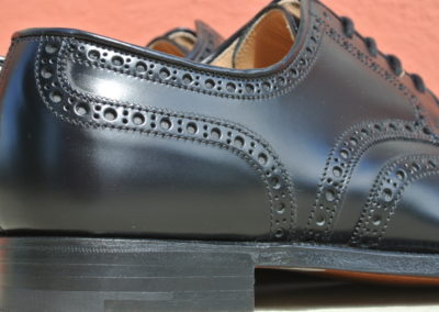 christian-boehne-derby-brogue-x-crockett-jones-5
