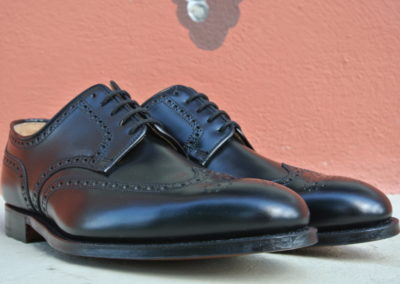 christian-boehne-derby-brogue-x-crockett-jones-6