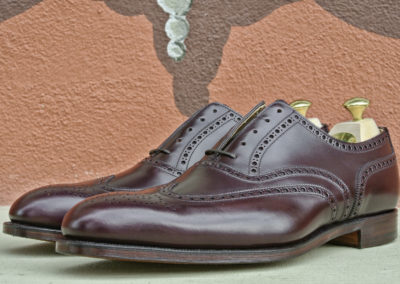 christian-boehne-full-brogue-x-crockettjones-x-1