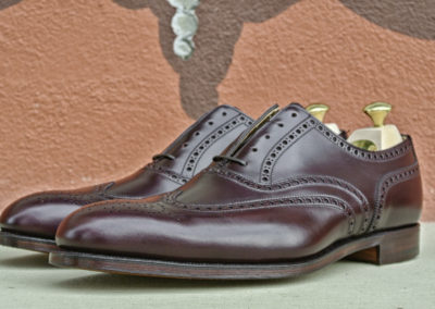 christian-boehne-full-brogue-x-crockettjones-x-2