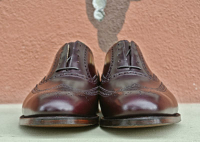 christian-boehne-full-brogue-x-crockettjones-x-3