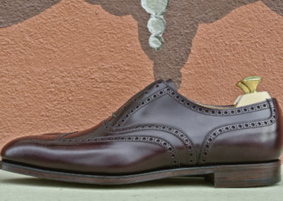christian-boehne-full-brogue-x-crockettjones-x-4