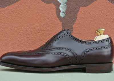 christian-boehne-full-brogue-x-crockettjones-x-5