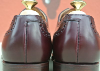 christian-boehne-full-brogue-x-crockettjones-x-6