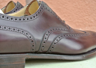christian-boehne-full-brogue-x-crockettjones-x-7