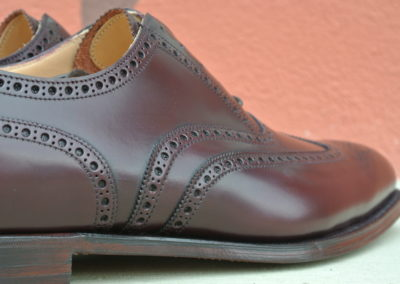 christian-boehne-full-brogue-x-crockettjones-x-8