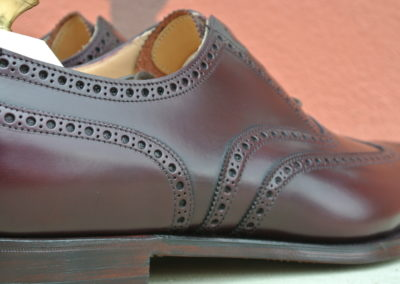 christian-boehne-full-brogue-x-crockettjones-x-9
