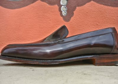 christian-boehne-loafer-x-cheaney-1