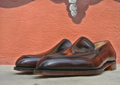 christian-boehne-loafer-x-cheaney-3