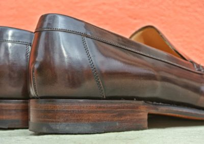 christian-boehne-loafer-x-cheaney-4