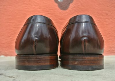christian-boehne-loafer-x-cheaney-5