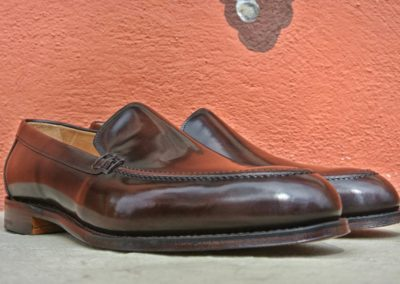 christian-boehne-loafer-x-cheaney-6