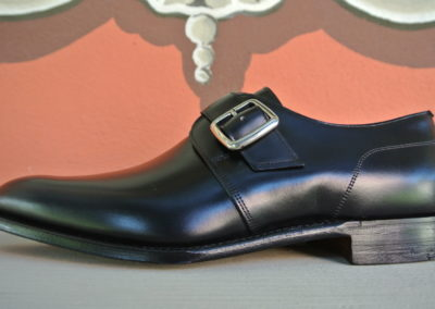 christian-boehne-monk-shoe-x-cheaney-1